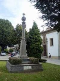 Homenaje aos Mortos da Grande Guerra