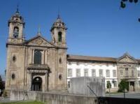 Igreja Convento de Nossa Senhora do Populo