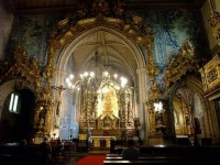 Igreja de S�o Francisco
