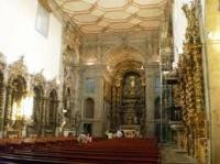 Igreja de S�o Paulo