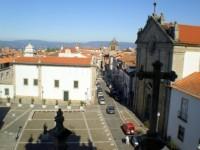 Largo de São Tiago