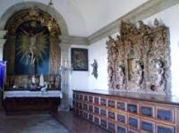 Museo Pio XII
