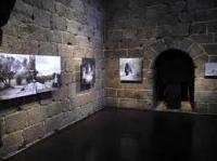 Museu da Imagem
