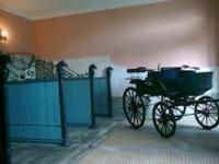 Museu dos Biscaínhos