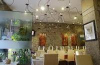Restaurante Anjo Verde