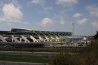 Aeropuerto Internacional Dr. Francisco de Sá Carneiro