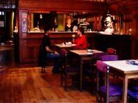 Caf� Lusitano