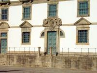 Casa do Cabildo