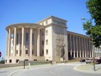 Museo de Historia Natural de la Facultad de Ciencias