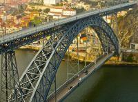 Puente Mar�a P�a