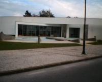 Museu Casa do Tempo