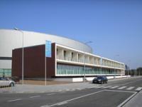 Centro Velocipédico de Sangalhos
