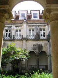 Museu Acadêmico