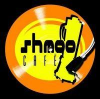 Shmoo Café