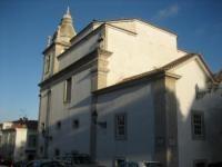 Igreja los Navegantes