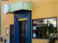 Restaurante Indiano Natraj