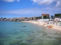Praias Estoril