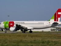 Aeroporto Portela