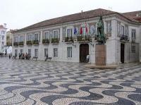 Ayuntamiento de Cascais