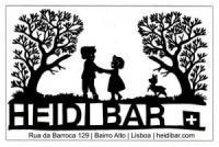 Bar Heidi
