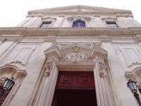 Basílica Dos Martires