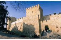 Castillo de S�o Jorge