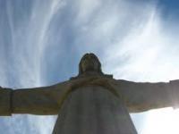 Cristo Rey de Lisboa
