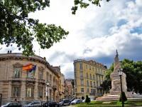 Embajada Espa�ola