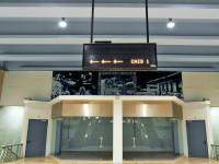 Estación de Santa Apolónia