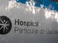 Hospital Particular de Lisboa