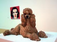 Museo Berardo de Arte Moderno y Contempor�neo