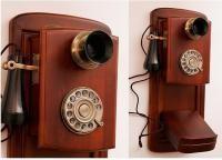 Museo de las Comunicaciones