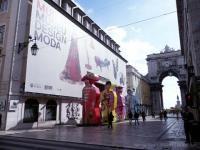 Museo del Diseño y la Moda (MUDE)