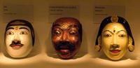 Museo de Oriente