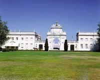 Palacio de Seteais