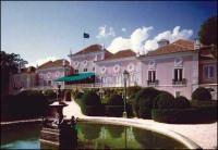 Palacio Rosa