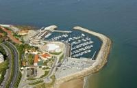 Puerto Deportivo de Oeiras