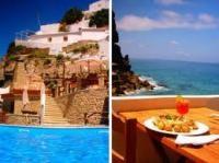 Restaurante Azenhas de Mar