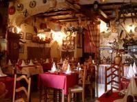 Restaurante D'Avis