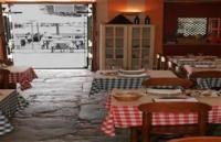 Restaurante Picanha