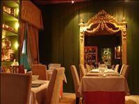 Restaurante Sedu��o