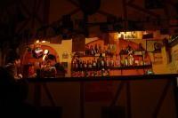 Tejo Bar