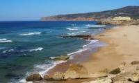Praia de Guincho