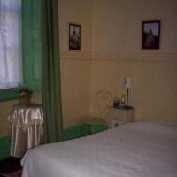 Hostal Guesthouse Casa Pombal