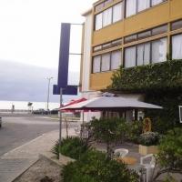 Hostal Residencial Do Mar