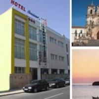 Hotel D Ines de Castro