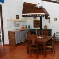 Casal Da Eira Branca - Turismo Rural - Caldas da Rainha