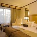 Hotel Grande Real Villa Itália