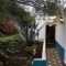 Residencial Jardim da Serra
