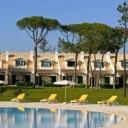 Apartamento Vila Bicuda Villas Resort